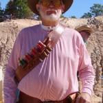 Bill_Adkins_The-Calhoun_County_BA