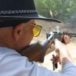 PittsburgMac_rifle