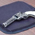 Taco.pistol.open.70k