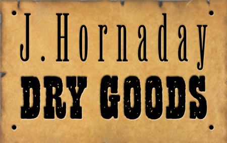 hornadaylogo