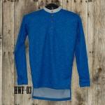 hwf-03-blue