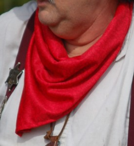 joe.danby.scarf.detail.web