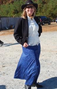 pearl.skirt