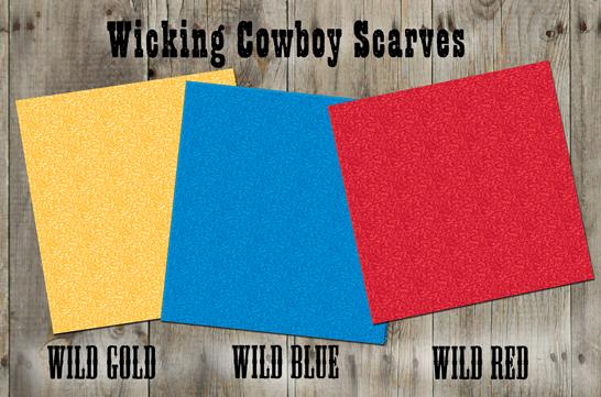 wild.scarves.montage